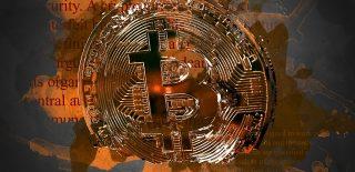Bitcoin als Wertaufbewahrungsmittel bei Bitcoin Era